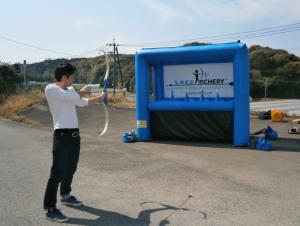 【①】0310-25a-tyeri-1