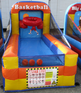 【③】0319-25basketball