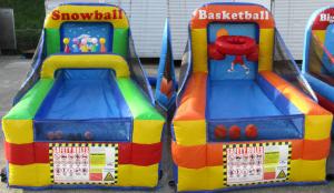 【③】0319-25snowballbasket