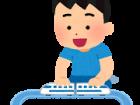 toy_train_boy