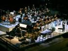 ③0325TAKE HEART BEAT_Big Band Jazz Orchestra